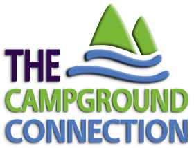 The Campground Connection :: Connecting Buyers and Sellers