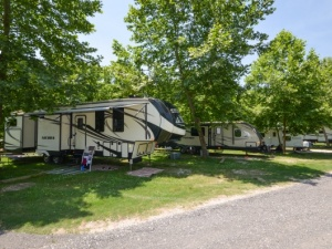 Click to view all photos for In the Ozark Mountains!