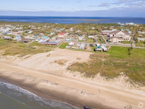 Click to view all photos for Xtreme Beachside RV Resort